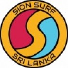 Sion Surf Camp Logo