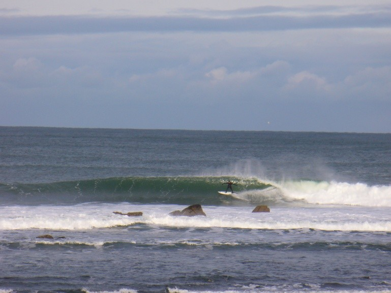 InnesMcann's photo of Fraserburgh