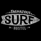 Surf reporter Taghazout Surf Hostel, Surf & Yoga
