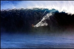 Photo of Peahi - Jaws