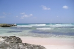 Photo of South Point - Barbados