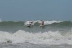 Photo of Cocoa Beach