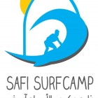 Safi Surf Camp's avatar