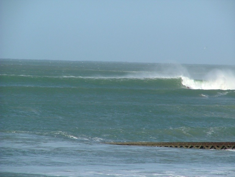 thebbdude's photo of Port Elizabeth