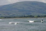 Photo of Strandhill