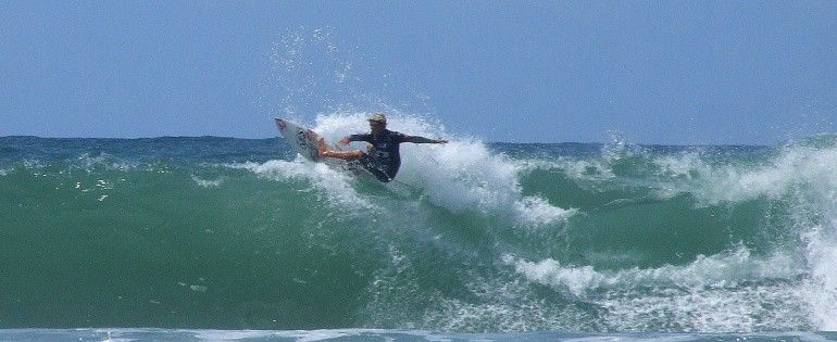 Magic Surf Bus's photo of Lacanau