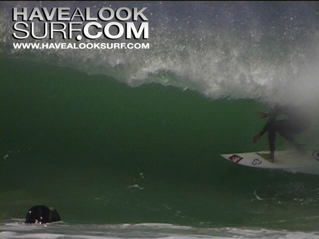 havealooksurf.com's photo of Jeffreys Bay (J-Bay)