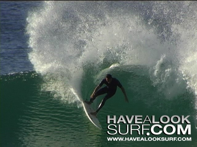 havealooksurf.com's photo of Southbroom