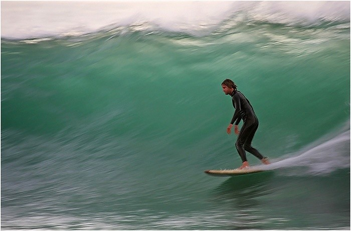 jason f.'s photo of Taghazout