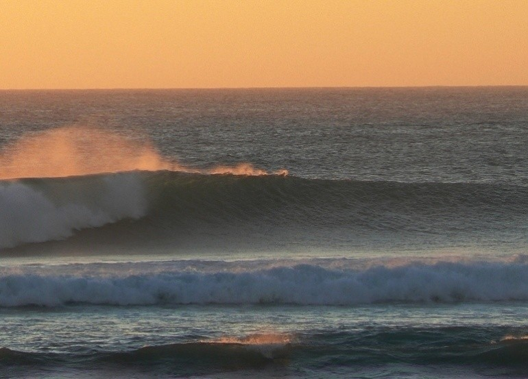 Duncs of S Oz's photo of Witzig's (Point Sinclair)