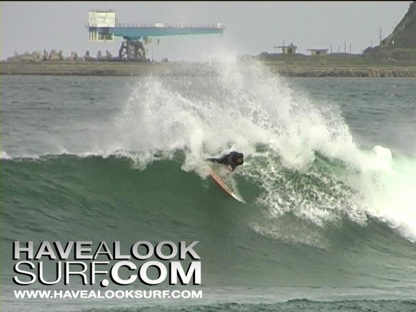 havealooksurf.com's photo of Durban