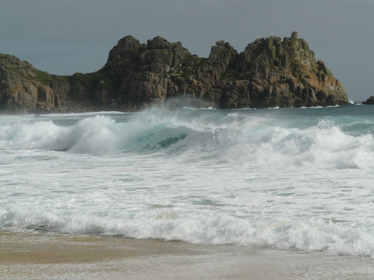 kevcarp's photo of Praa Sands