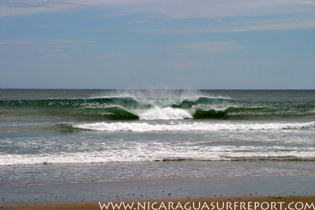 Pancho Sanchez's photo of Playa Maderas