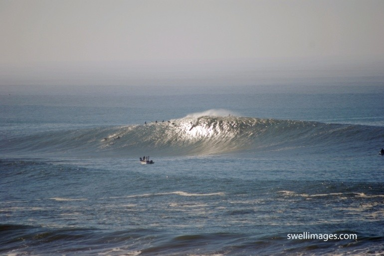 BrightPhotoGallery's photo of Mavericks (Half Moon Bay)