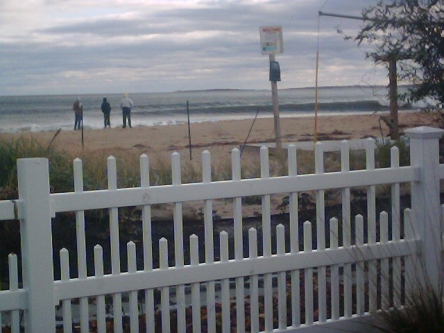 Zaco's photo of Old Orchard Beach