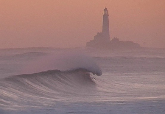 jtProductions's photo of Tynemouth - Longsands