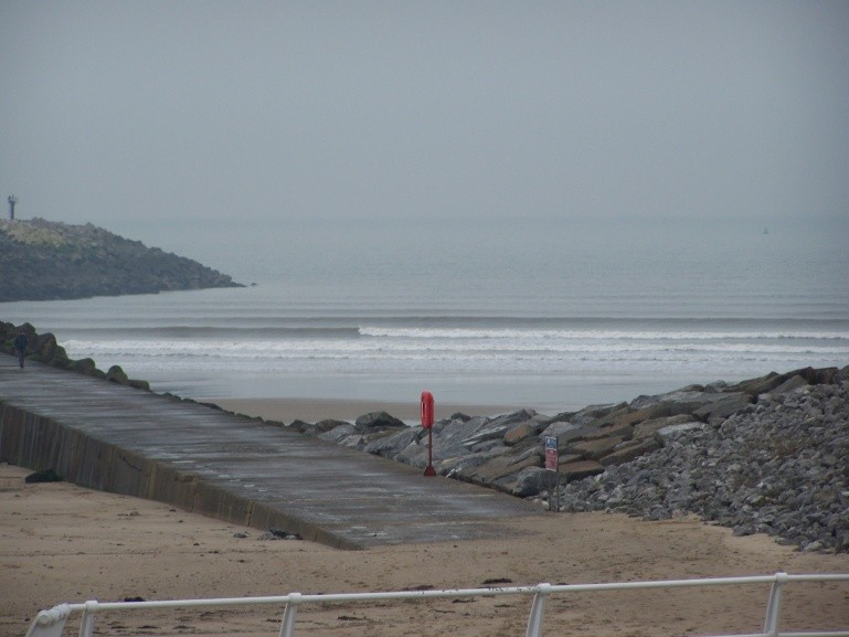 mikeylew's photo of Aberavon