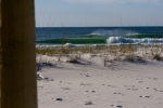 Photo of Navarre Beach