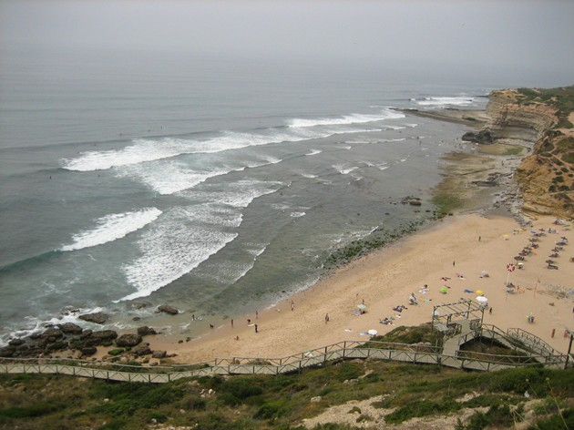 stef's photo of Ericeira