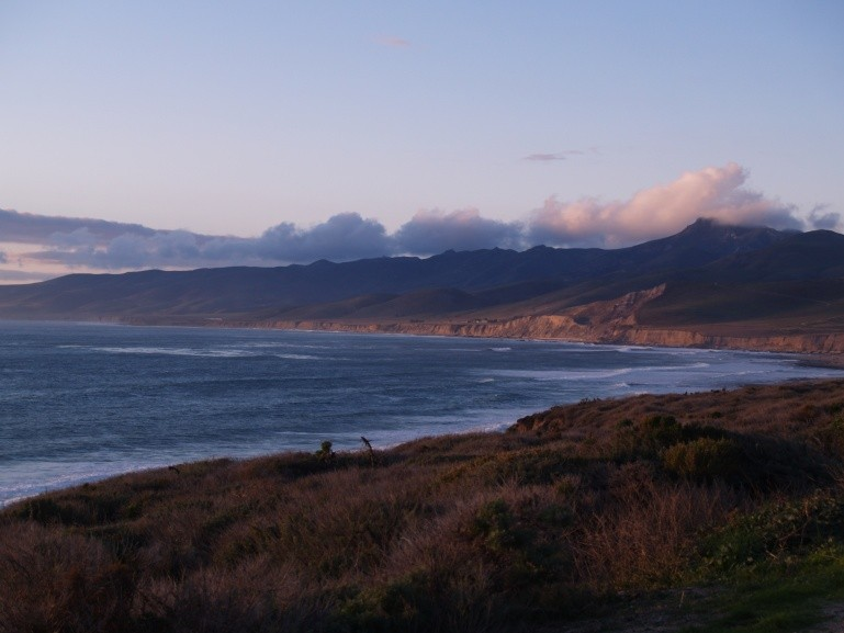 jbl805's photo of Jalama Beach County Park