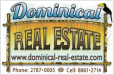 www.dominical-real-estate.com