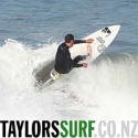 taylorssurf.co.nz
